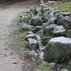 2008 11 03 Miyajima 048