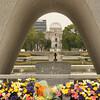 2008 11 02 Hiroshima 056