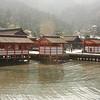 2008 11 03 Miyajima 141