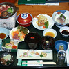 2008 11 03 Miyajima 040