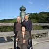 2008 10 27 Japan 013