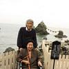 2008 10 28 Japan 025