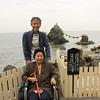 2008 10 28 Japan 021