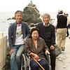 2008 10 28 Japan 020