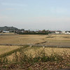 San-in along JR train line