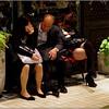 ????????, K2, ????? Nishi Ward, Yokohama City, ???? Kanagawa Prefecture, Japan