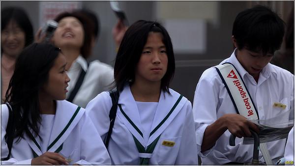 ??? Nara City, ??? Nara Prefecture, Japan