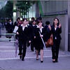 ???????, K1, ????? Naka Ward, Yokohama City, ???? Kanagawa Prefecture, Japan