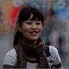 Kondo No.8, 369, ??? Nara City, ??? Nara Prefecture, Japan