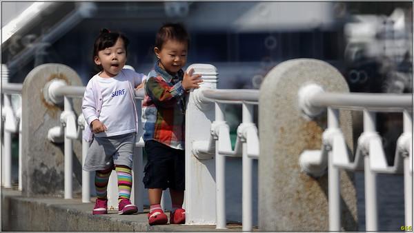 82, ????? Naka Ward, Yokohama City, ???? Kanagawa Prefecture, Japan