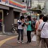 ????14????, 14, ?????? Naniwa Ward, Osaka City, ??? Osaka Prefecture, Japan