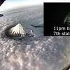 Mount Fuji Climb