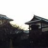 Kanazawa - Kanazawa-jo Castle (金沢城) - Ishikawamon Gate (石川門)
