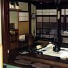 Kanazawa - Higashi Chaya-machi district (ひがし茶屋街) - Kaikaro (懐華樓)