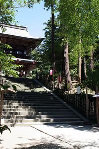 高徳寺 大仏