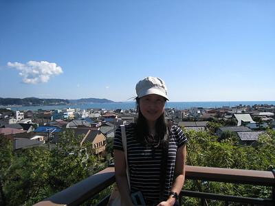 Japan 2009/10