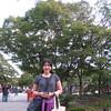 Chiyoko<br /> Tsurugaoka - Hachimanguu Shrine