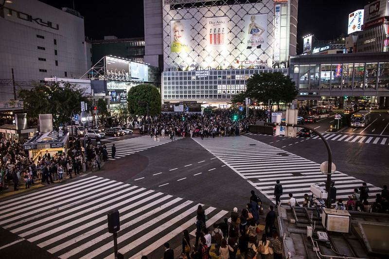 tokyo shibuya17041329 .jpg
