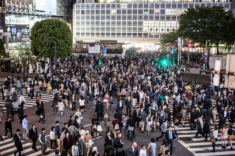 tokyo shibuya17041330 .jpg