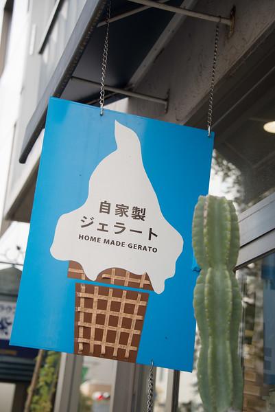 Matsumoto Ice Cream-8233