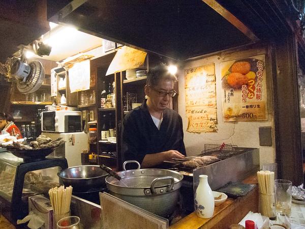 Yakatori Alley-1500
