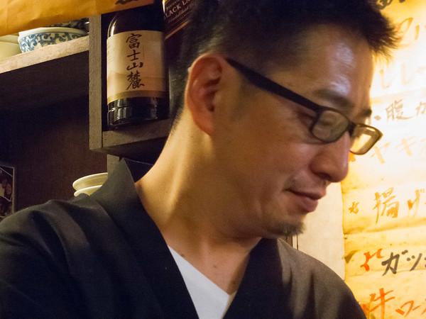 Yakatori Alley-1496