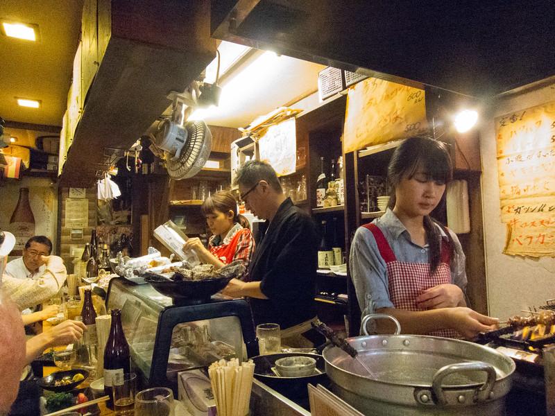 Yakatori Alley-1501