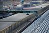 Fuji Speedway