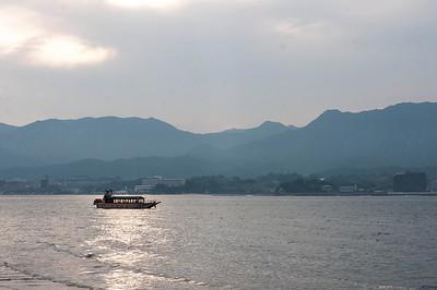 Hiroshima_Miyajima-19