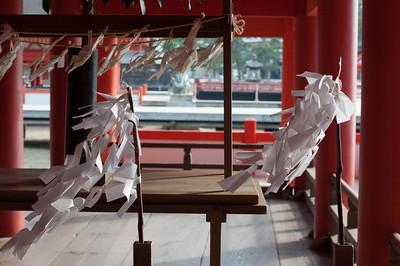 Hiroshima_Miyajima-12