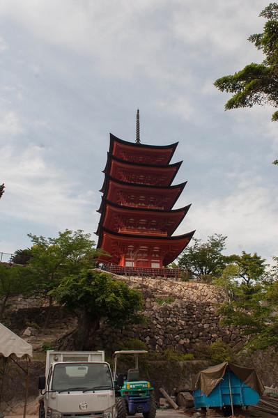 Hiroshima_Miyajima-10
