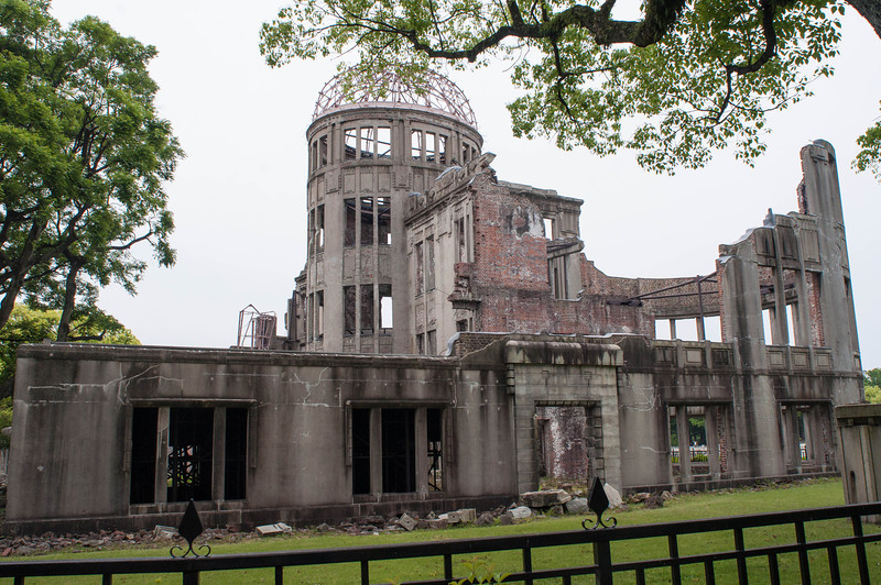 Hiroshima_Miyajima-2
