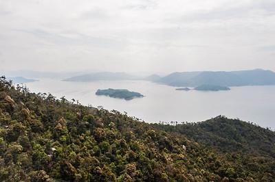 Hiroshima_Miyajima-23