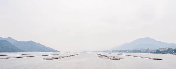 Hiroshima_Miyajima-7