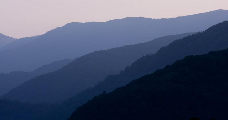 Hokkaido 2009