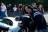 Honda R&D<br /> Miled, Shigeru Uehara