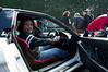 Honda R&D<br /> Miled
