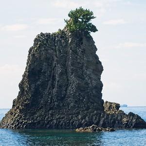 Dogashima