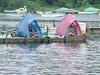 005 Fishing on Lake Ashi