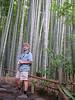 011 Moso Bamboo (chi)