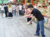 Nakamise Arcade