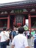 004 Kaminarimon Gate (chi)