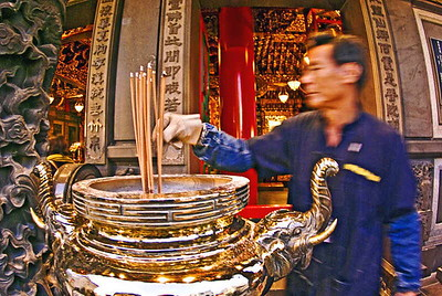 Chinese Incense Burning-4643web800
