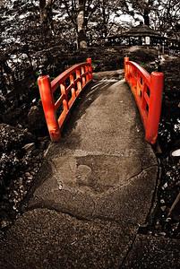 Okura Garden Bridge-4024mixed2Web800