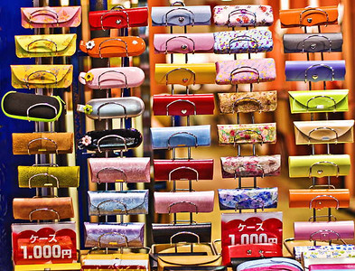 Eyeglasses Cases-4709web800