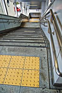 Exterior Staircase-4914web800