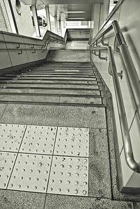 Exterior Staircase mono-4914web800