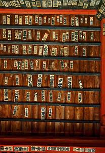 Ceiling Amulets-4783web800