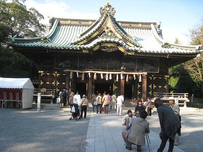 Japan 2012/10