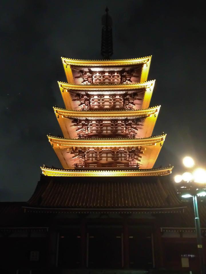 Japan-13